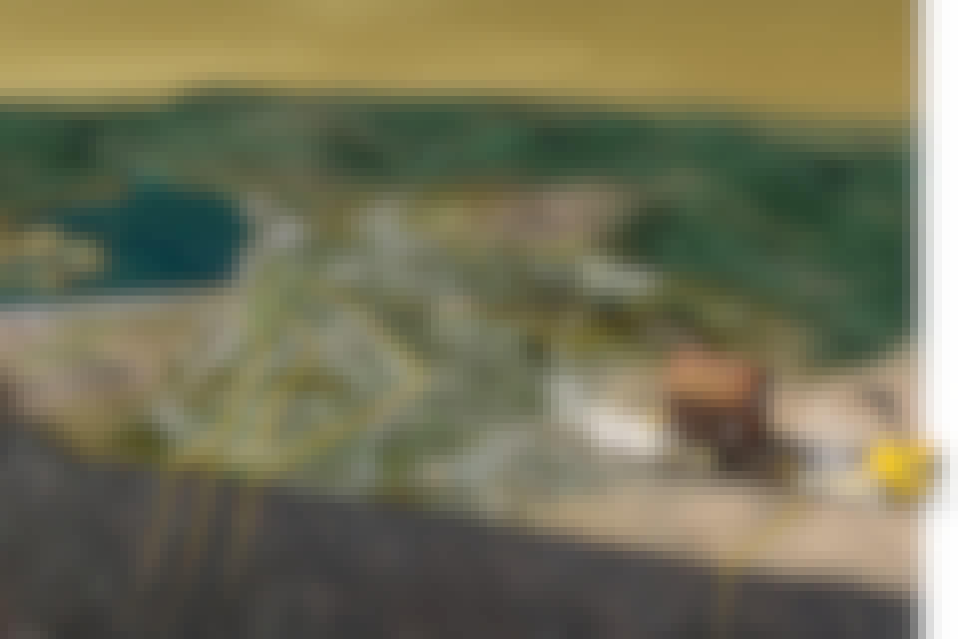Kiruna teaser image