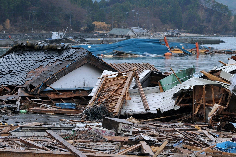 nb_u11 Japan tsunami