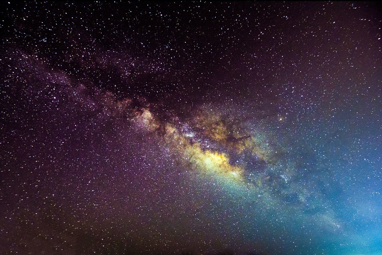 nb_u11 Milky Way