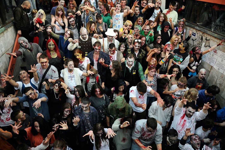 nb_u10 Zombies