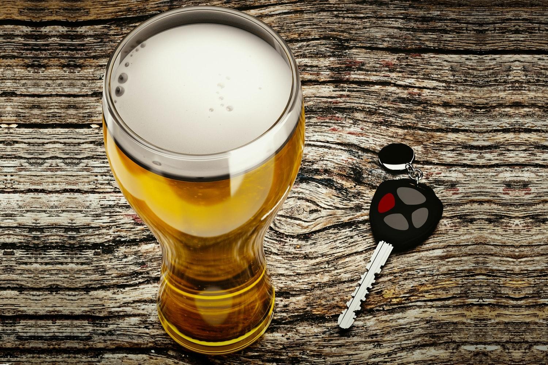 Hvordan virker en alkolås?