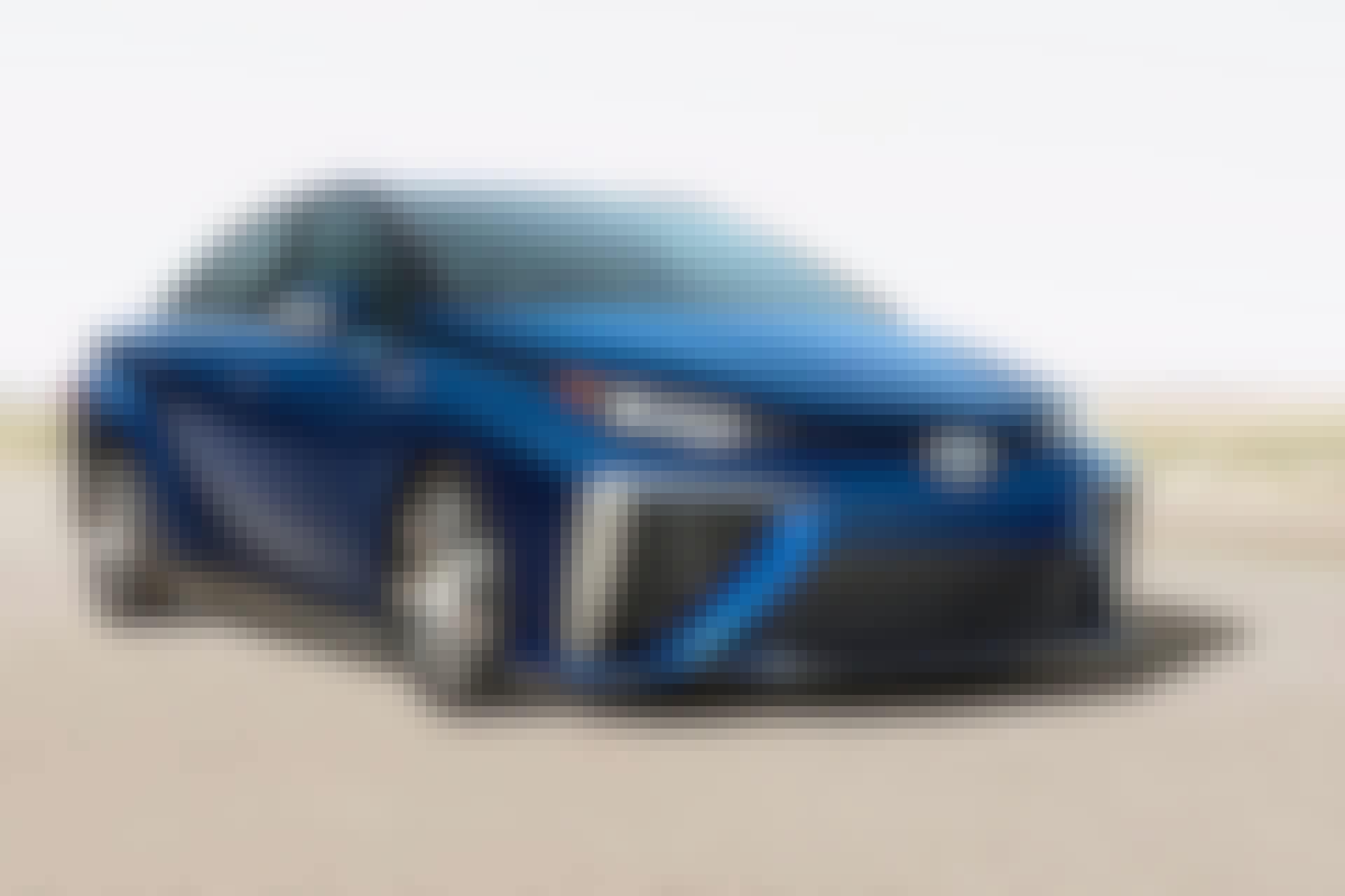 nb_u41 Toyota brintbil
