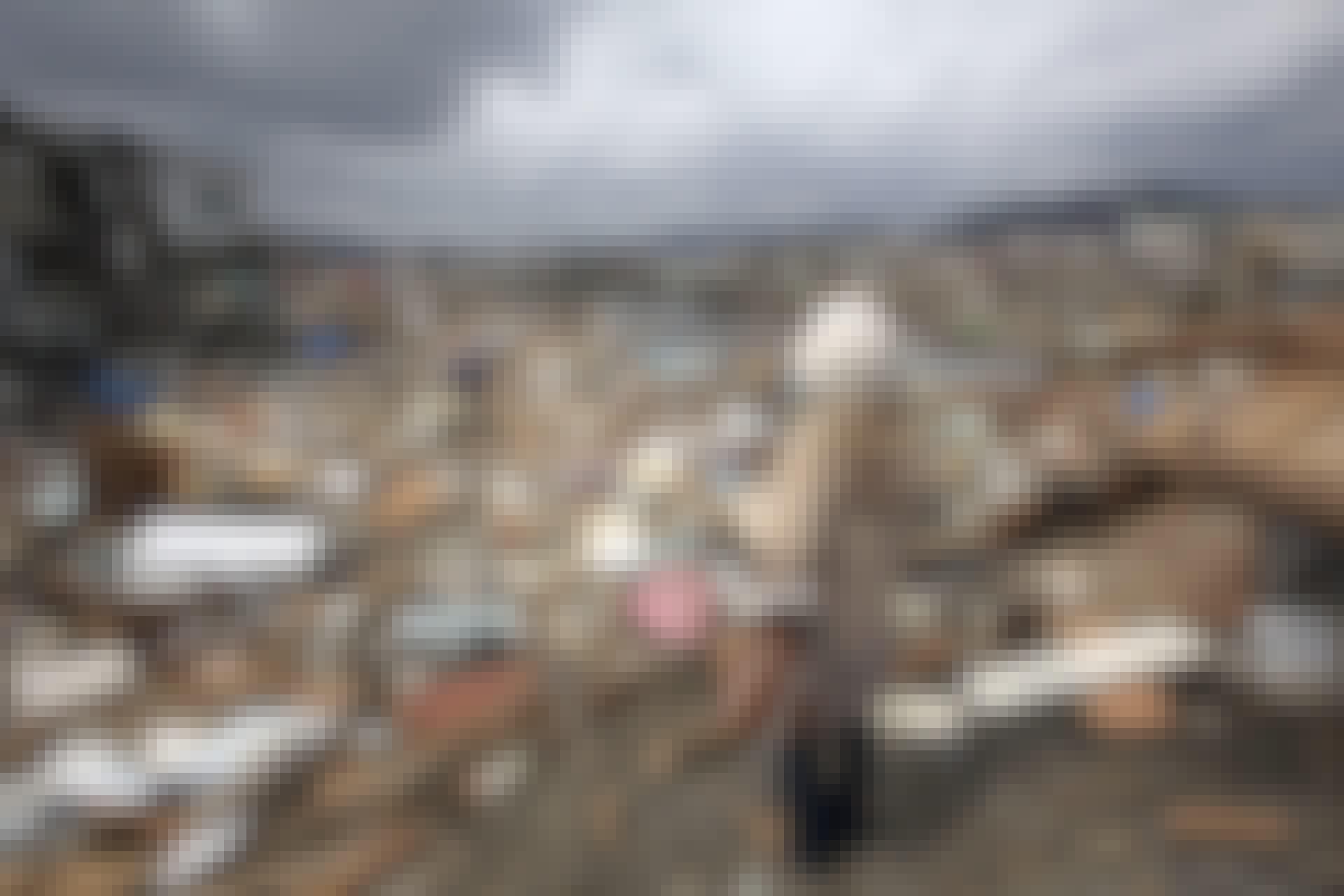 Jordskjelv 2 17/2014