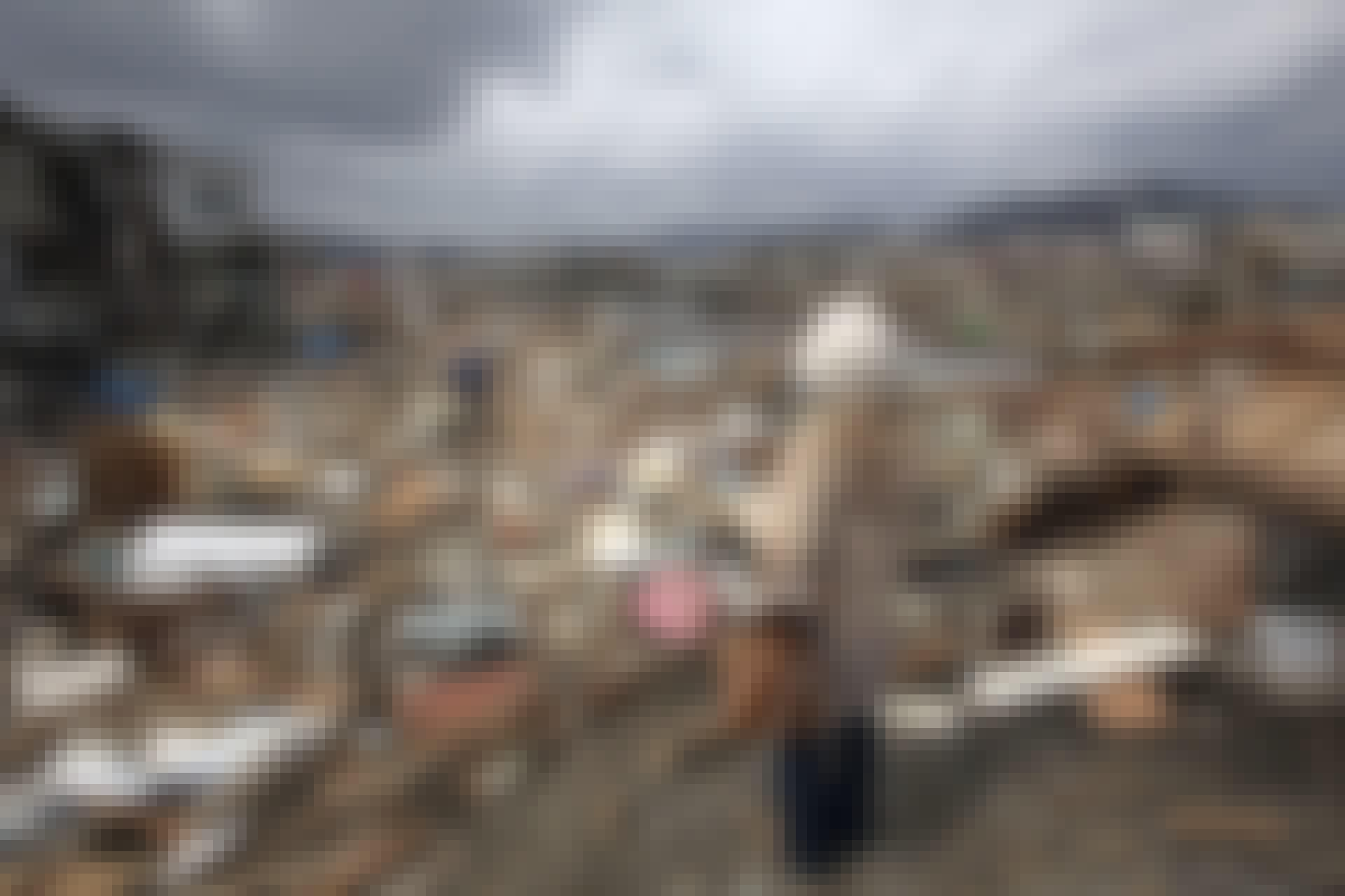 Jordskælv 17/2014