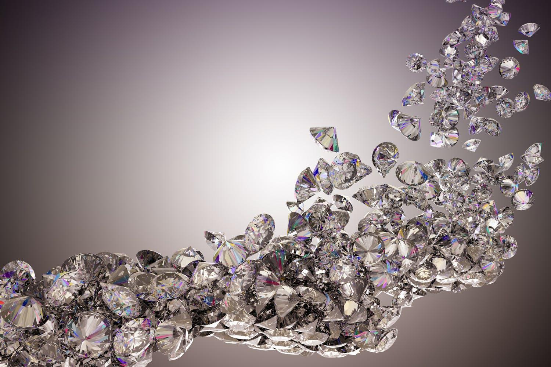 Diamant 15/2015