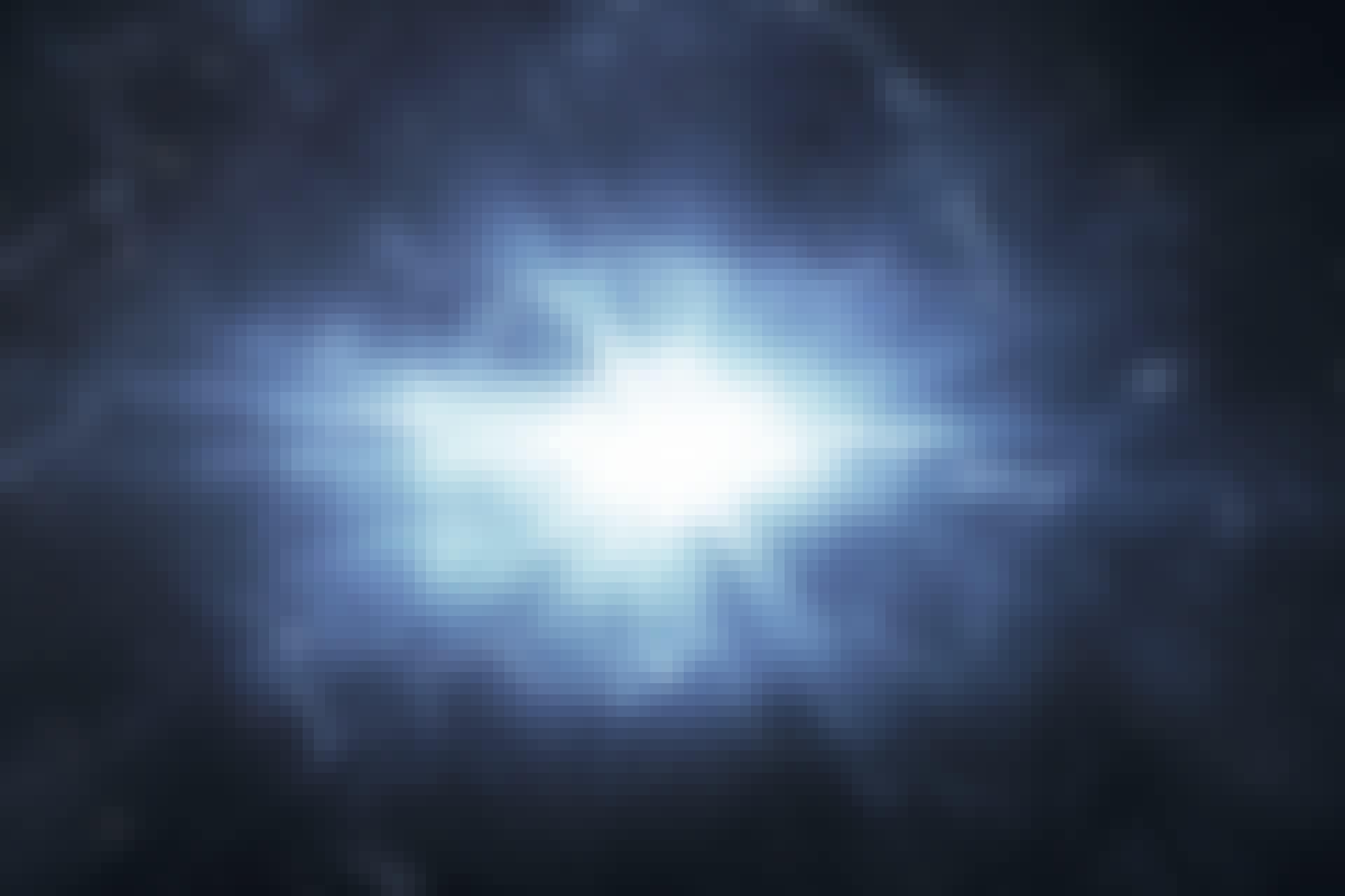 Big Bang 2014/14