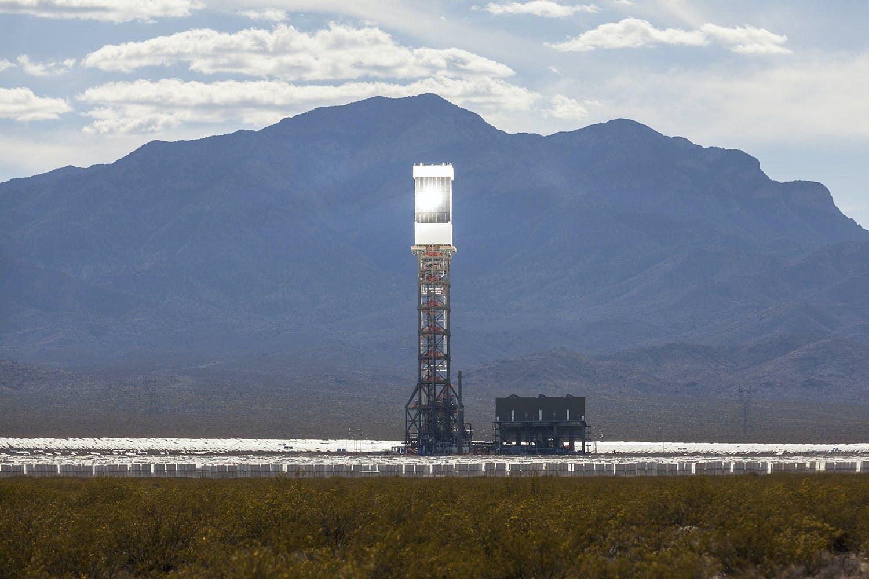 nb web u34 solar plant