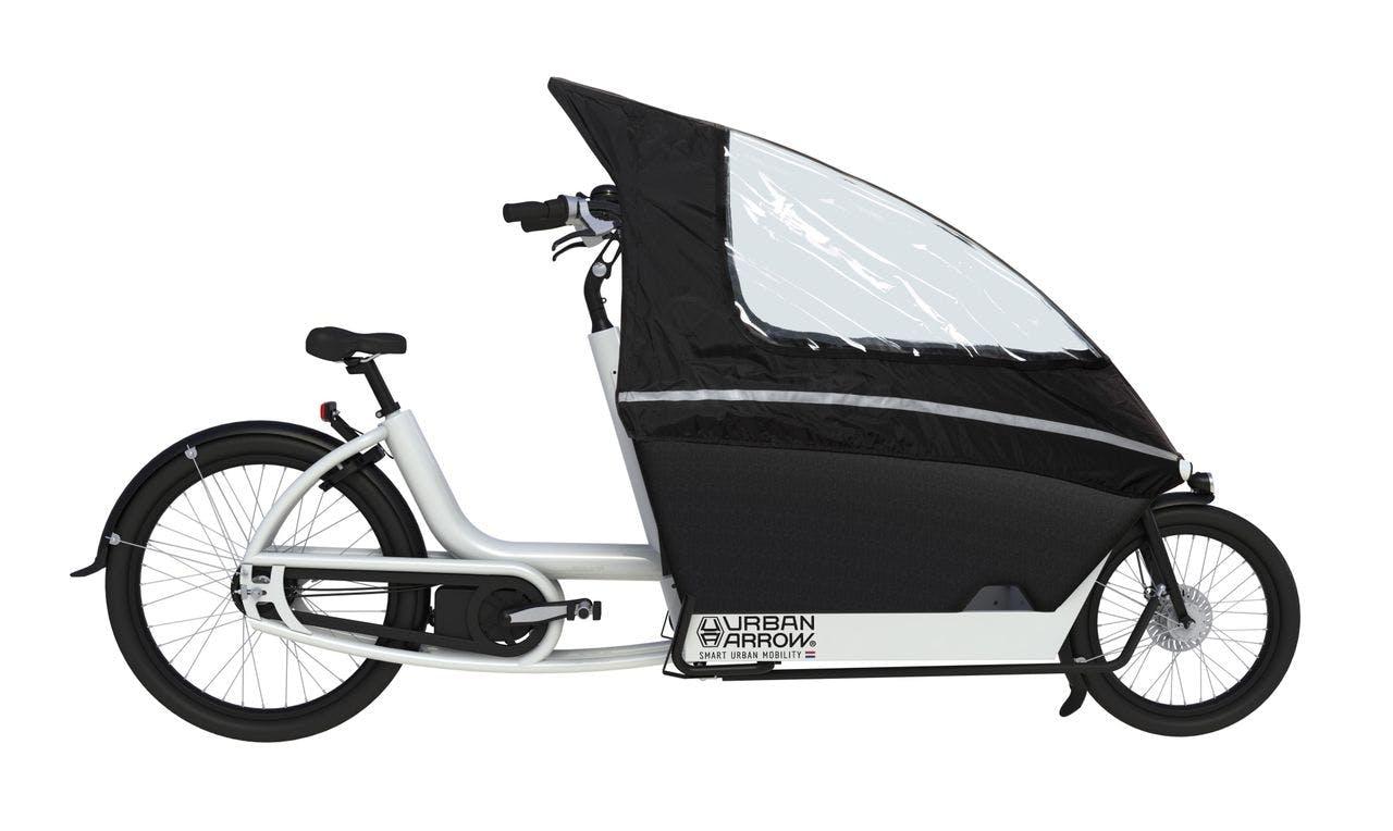 Urban Arrow Bicycle