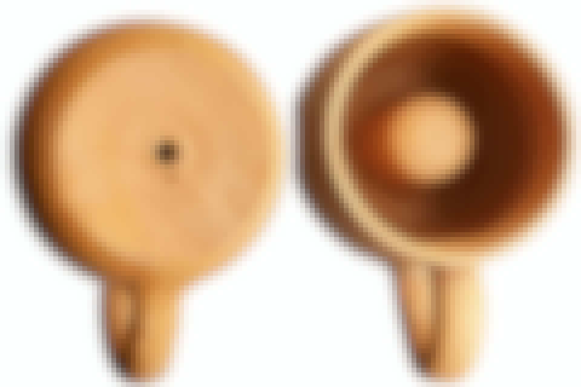 Pythagoras' cup