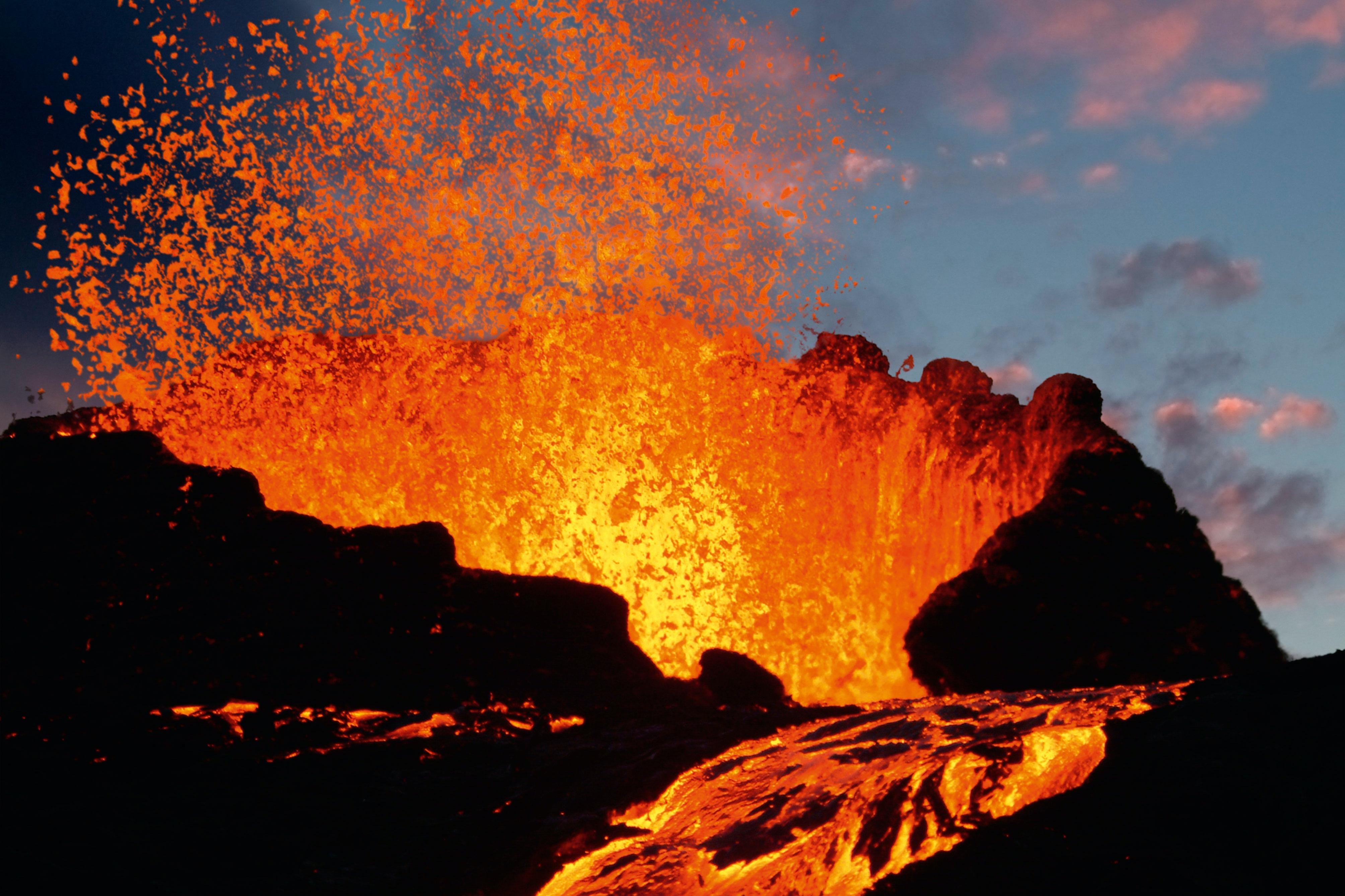 Billedresultat for islandsk vulkan