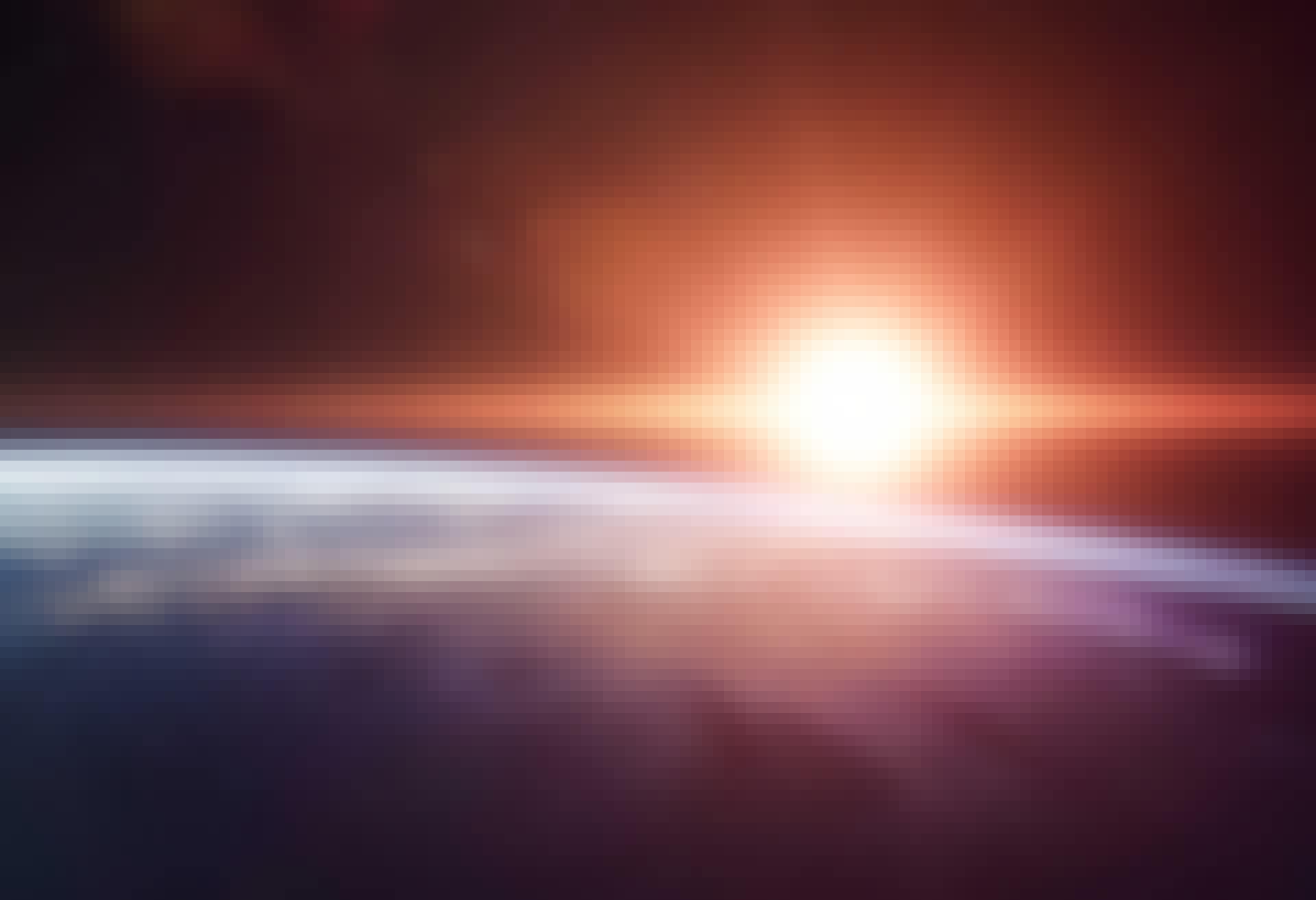 Hvorfor endrerJordens helning seg?