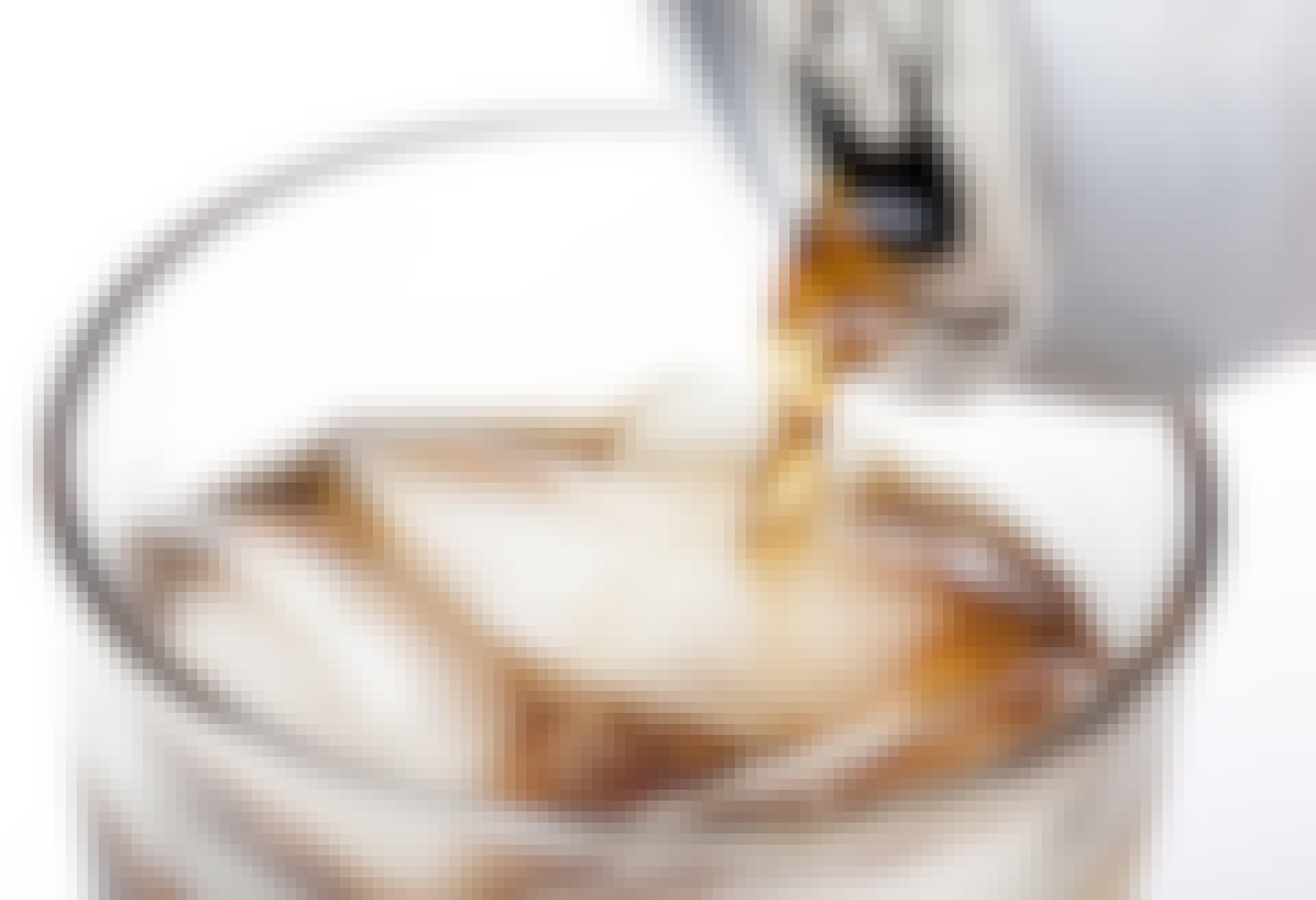 Light-sodavand indeholder aspartam