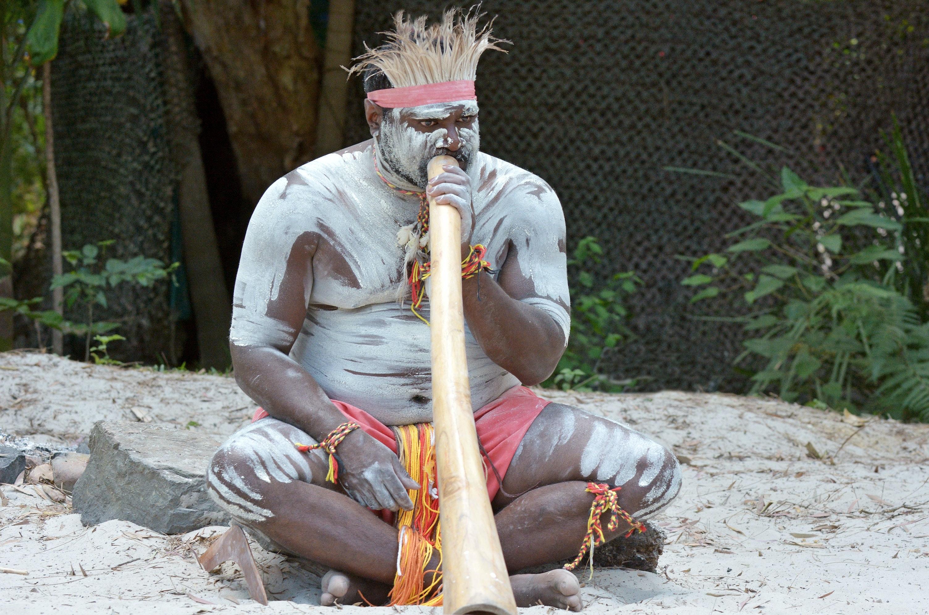 inhaler pust cirkulært åndedræt didgeridoo