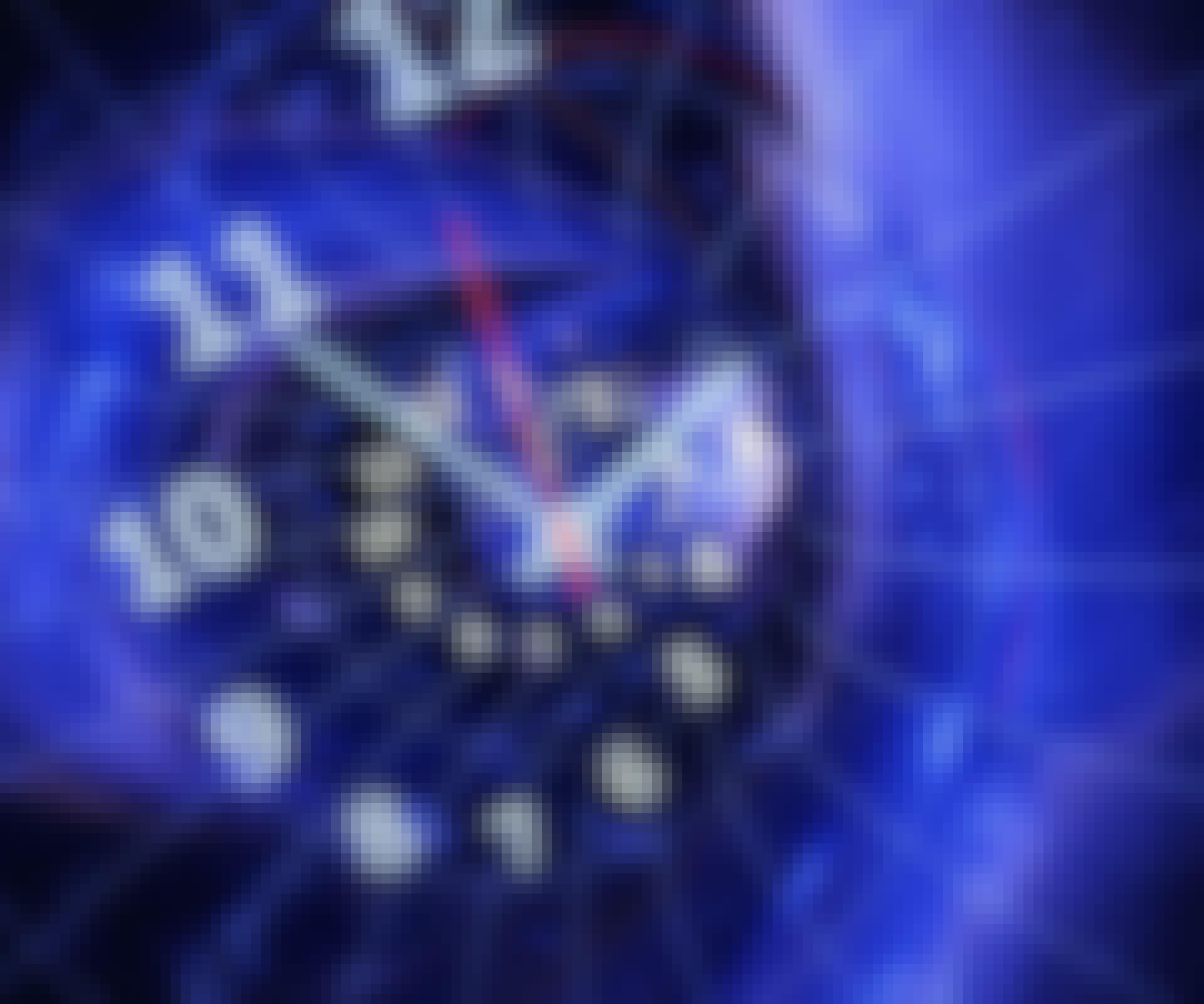 Tiden er den fjerde dimension