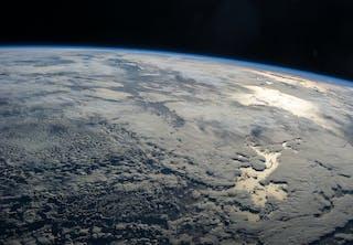 Jorden slik du aldri har sett den før teaserbloggbilde