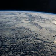 Aarde: planeet van het leven