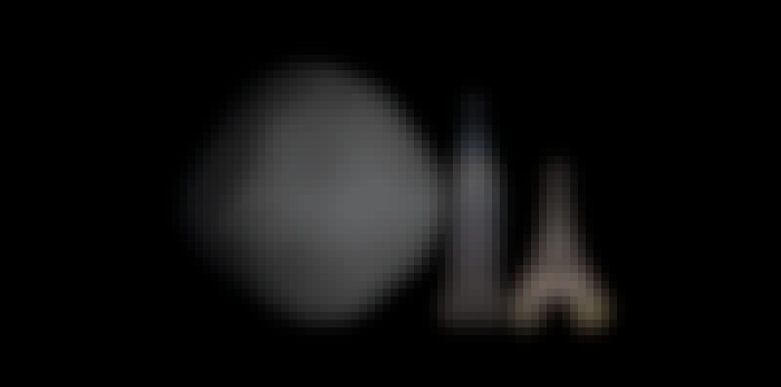 Bennu, asteroide