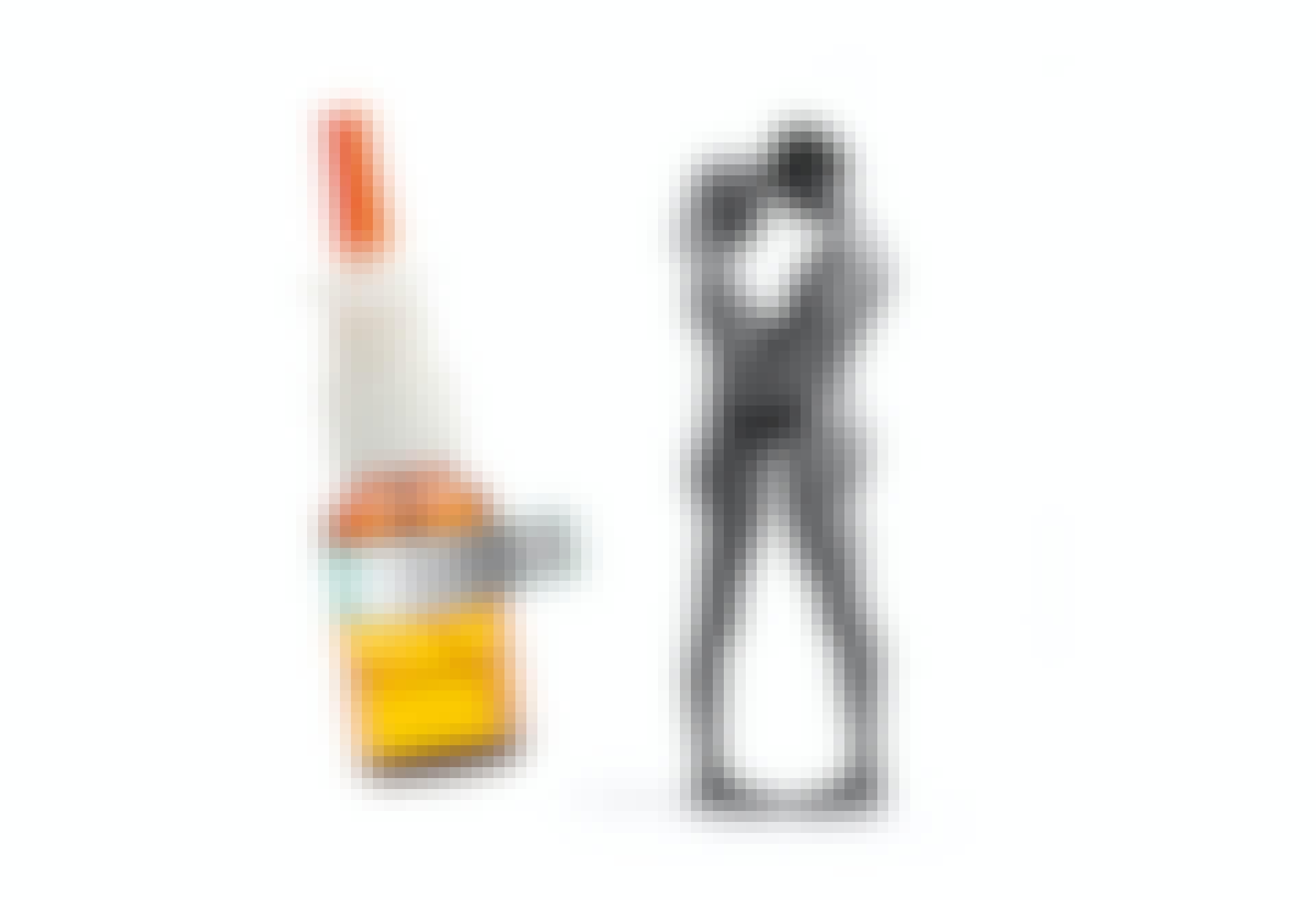 spray og sex