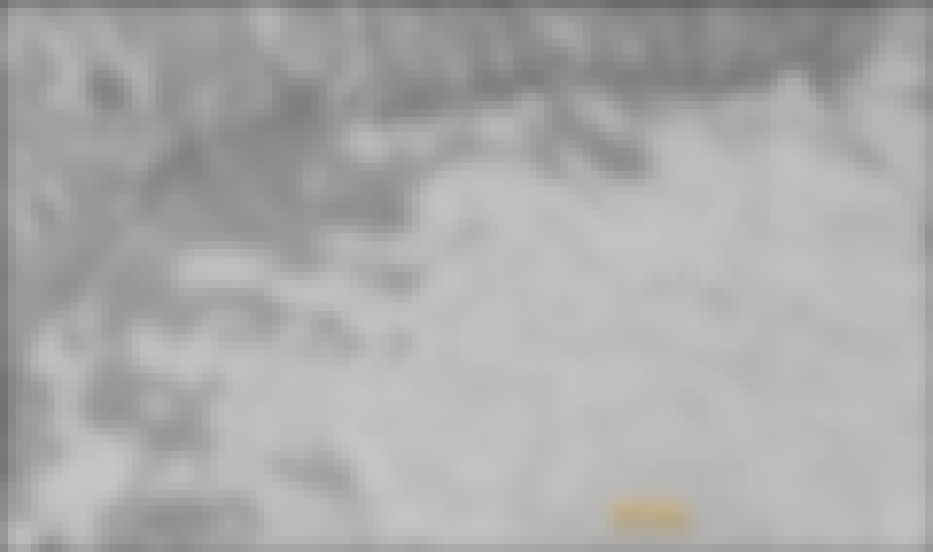 Pluto, Sputnik Planitia