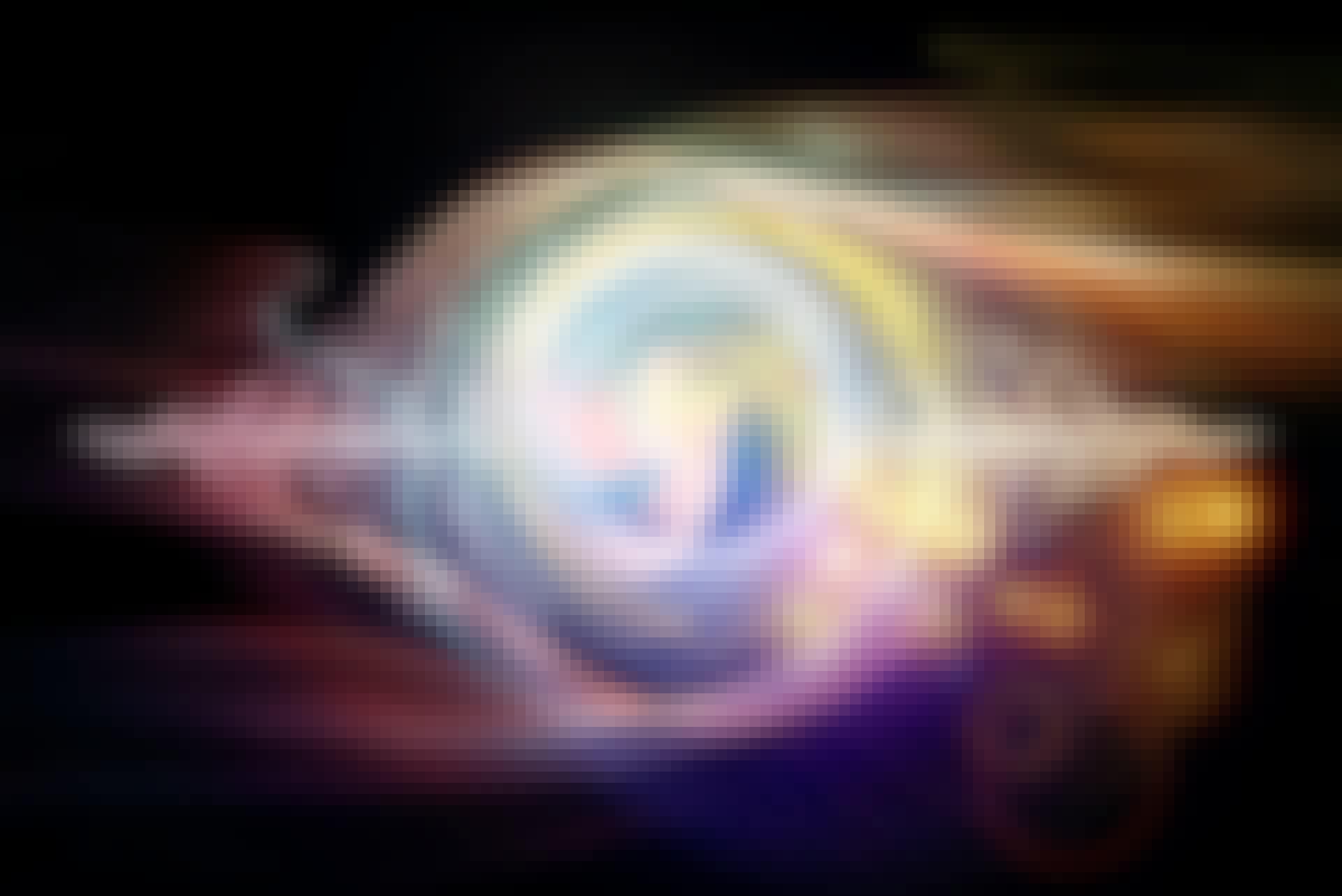 kvantemekanikk