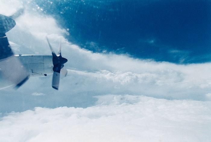 Stormvliegtuig