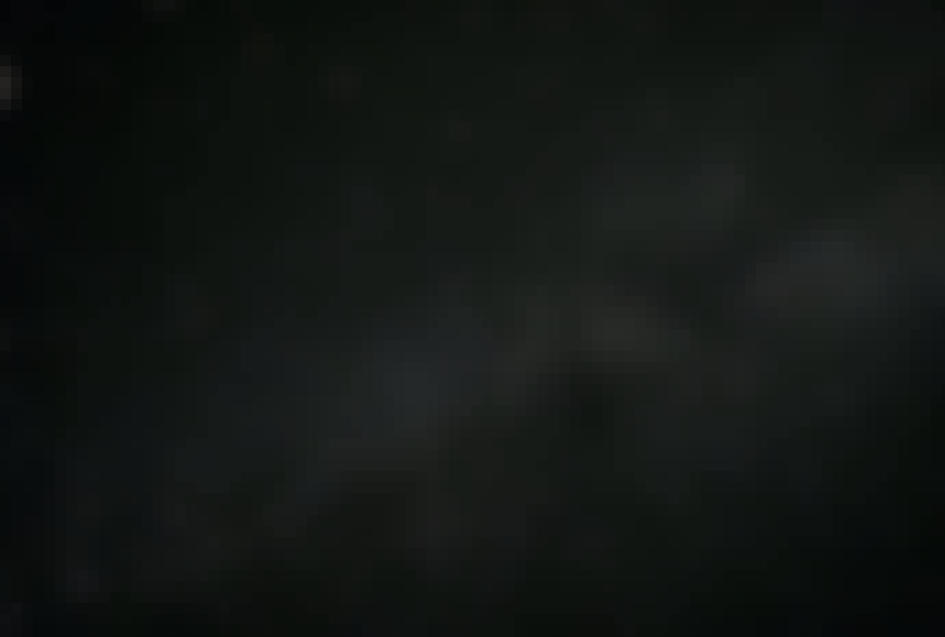 Mørkt stof i universet
