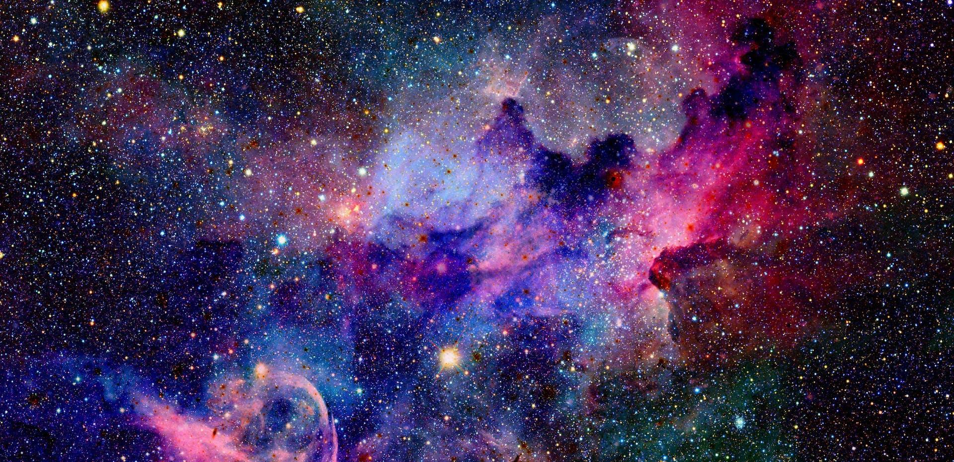 Universumi