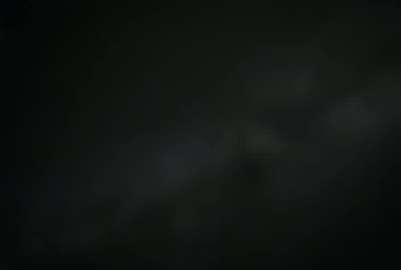 Universumin pimeä aine