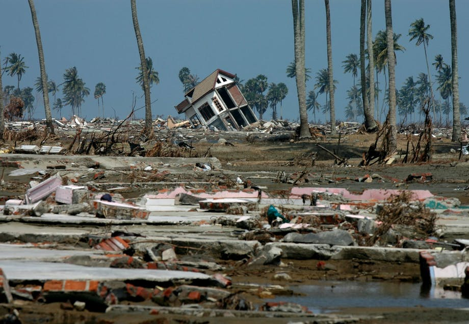 Naturkatastrofer_förödelse