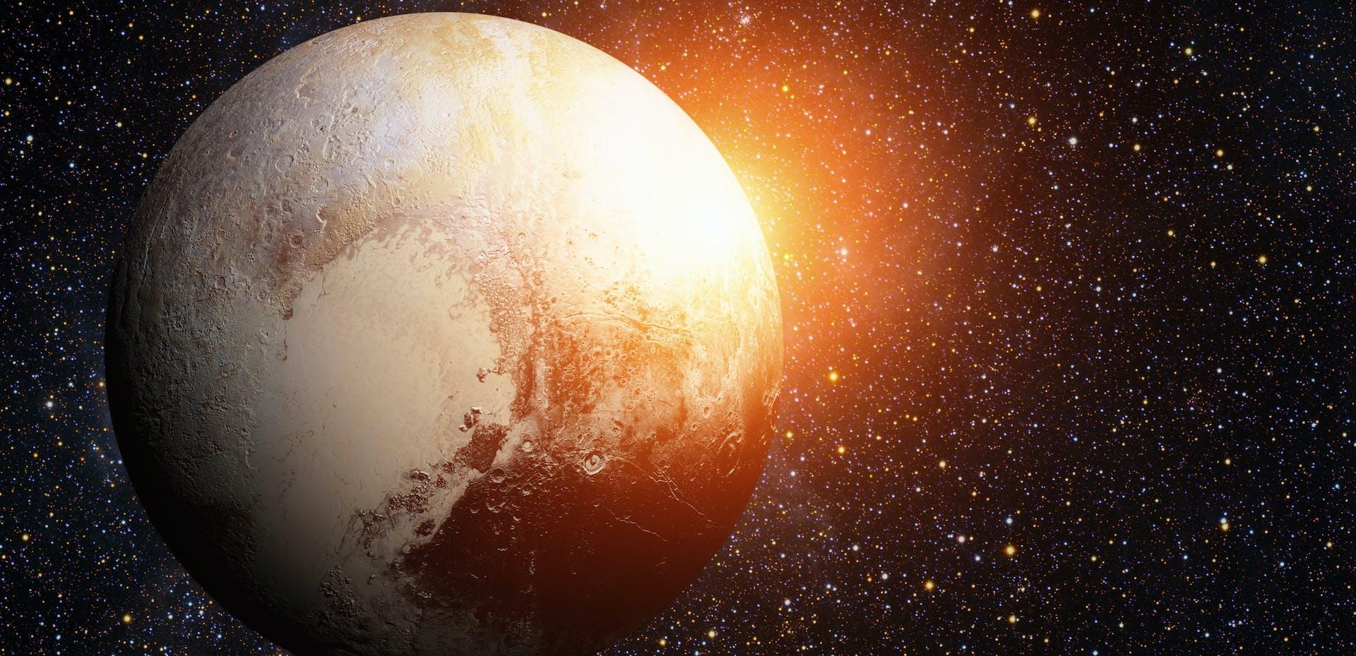 Pluto_planet