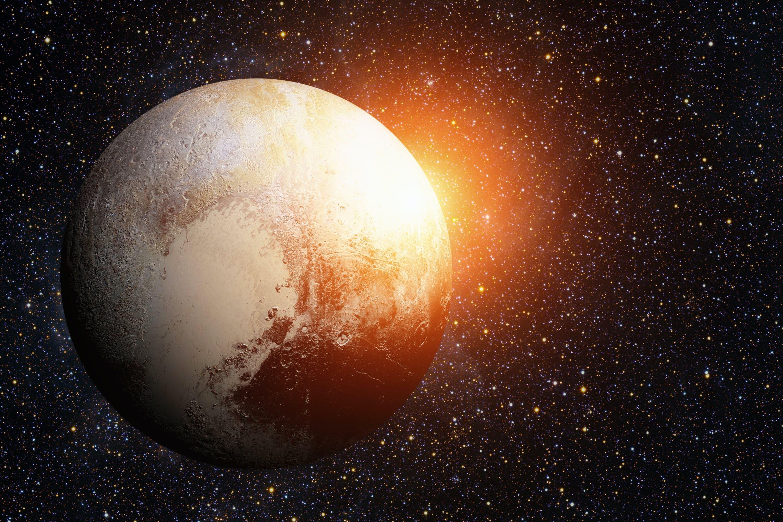 Pluto_planeet