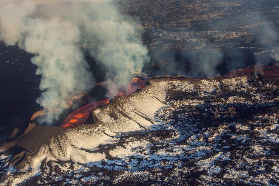 gobal_opvarmning_vulkanudbrud