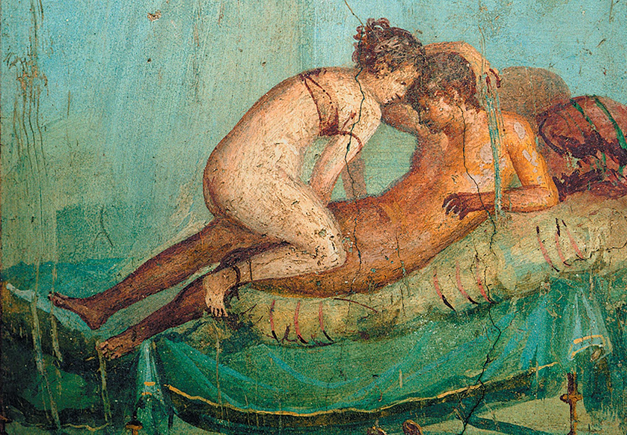 Taurus dating Fiskene