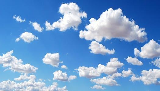 https://images.bonnier.cloud/files/ill/production/2019/07/10091229/ill_hvorfor_er_himlen_blacc8a.png