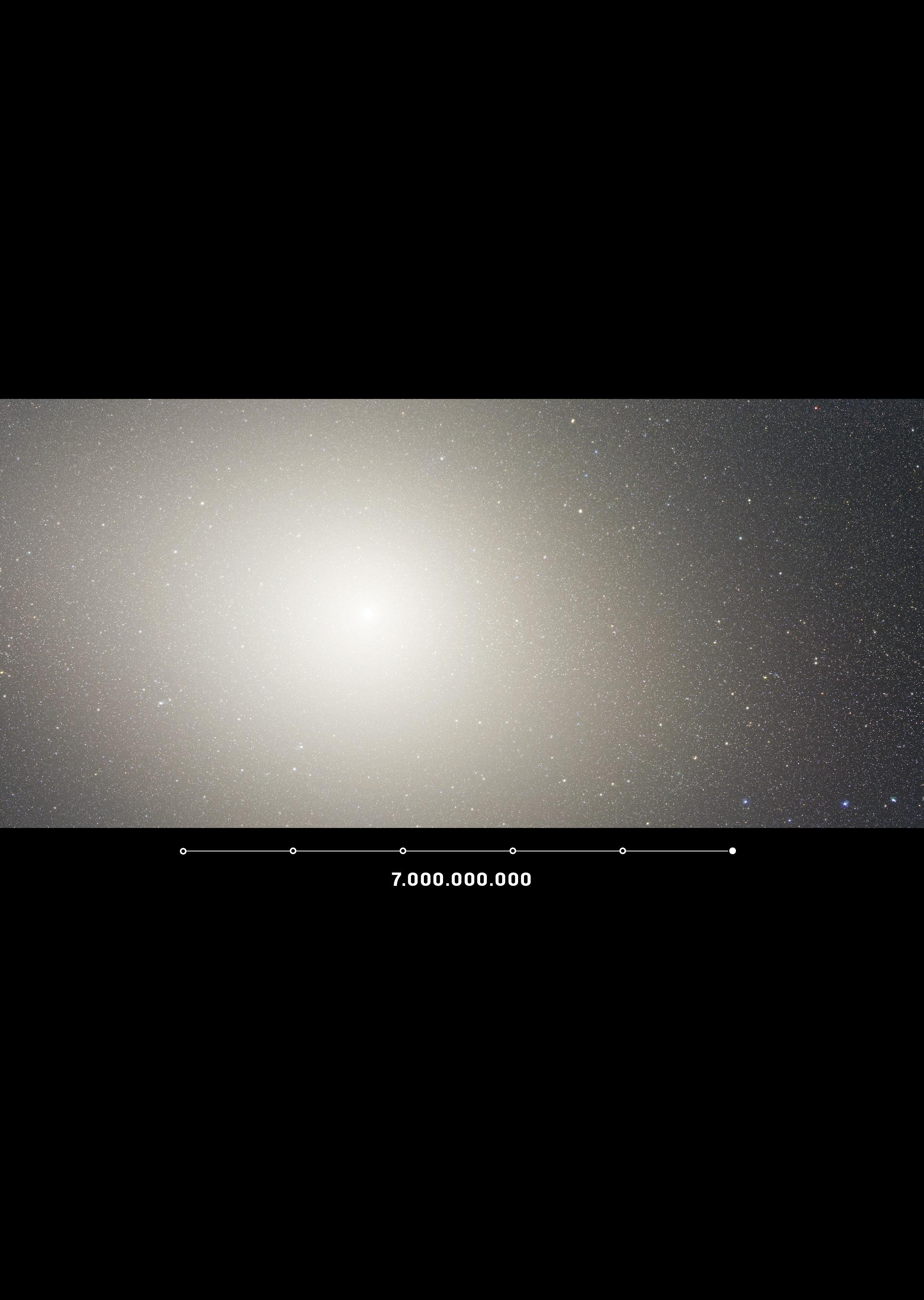 Stjerner med stor penis