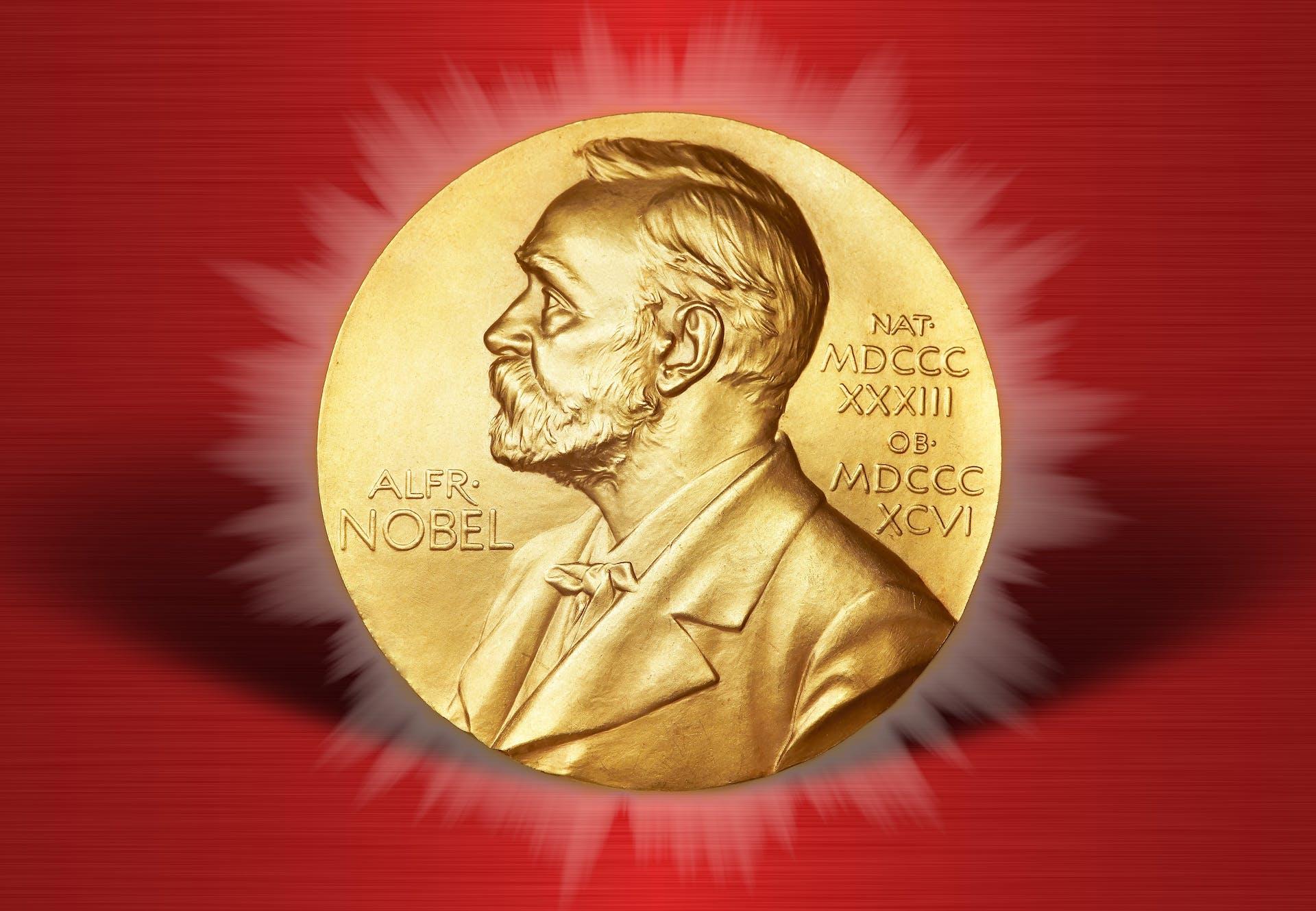 Her er vinderne af nobelpriserne i medicin eller fysiologi, fysik og kemi.