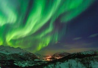 Noorderlicht_Aurora