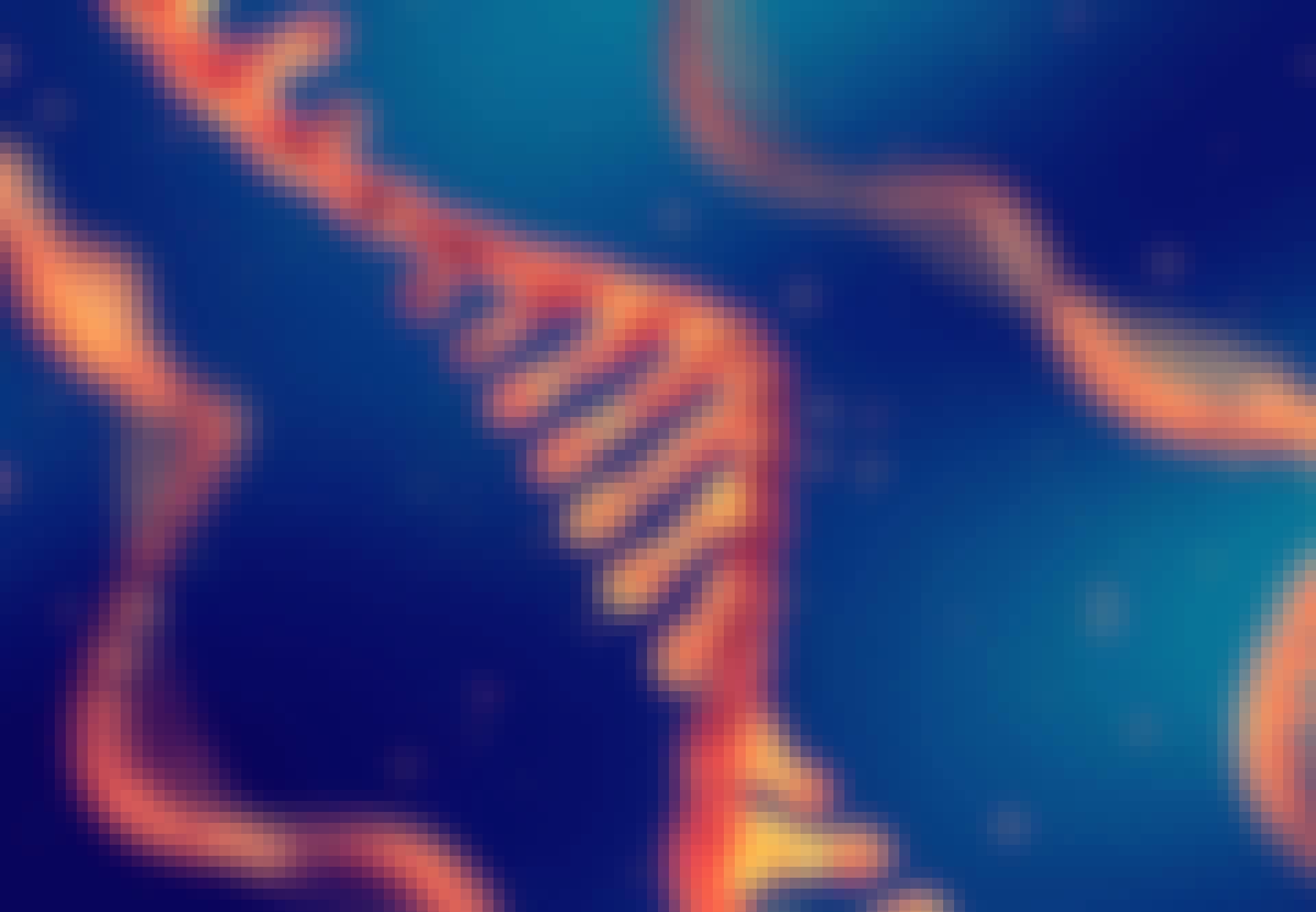Yksisäikeinen RNA - virus