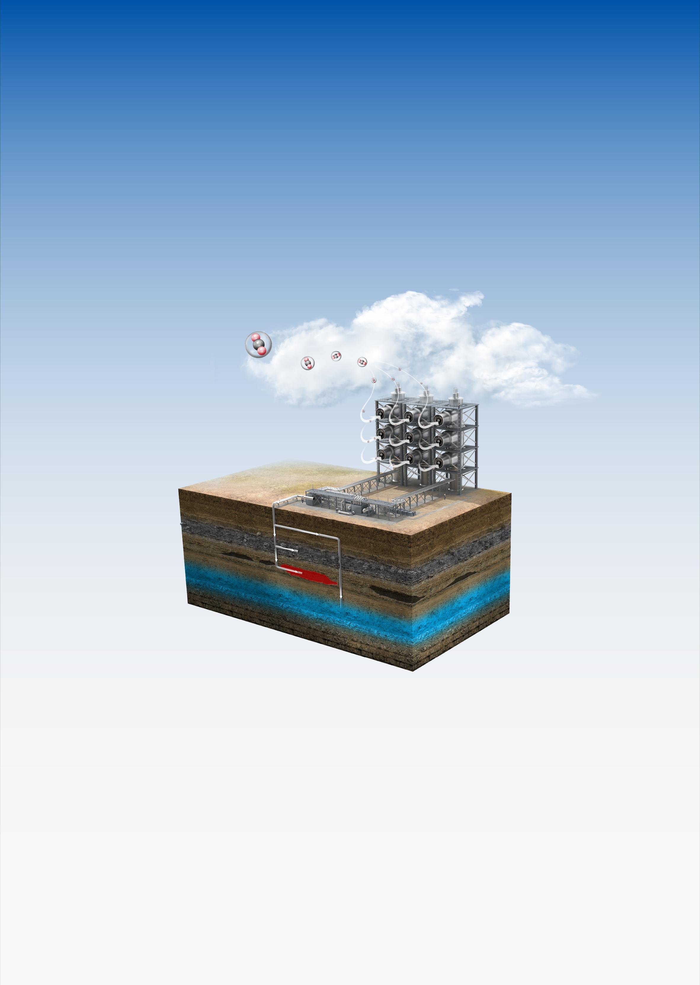 Radiocarbon dating av djupa havet koraller