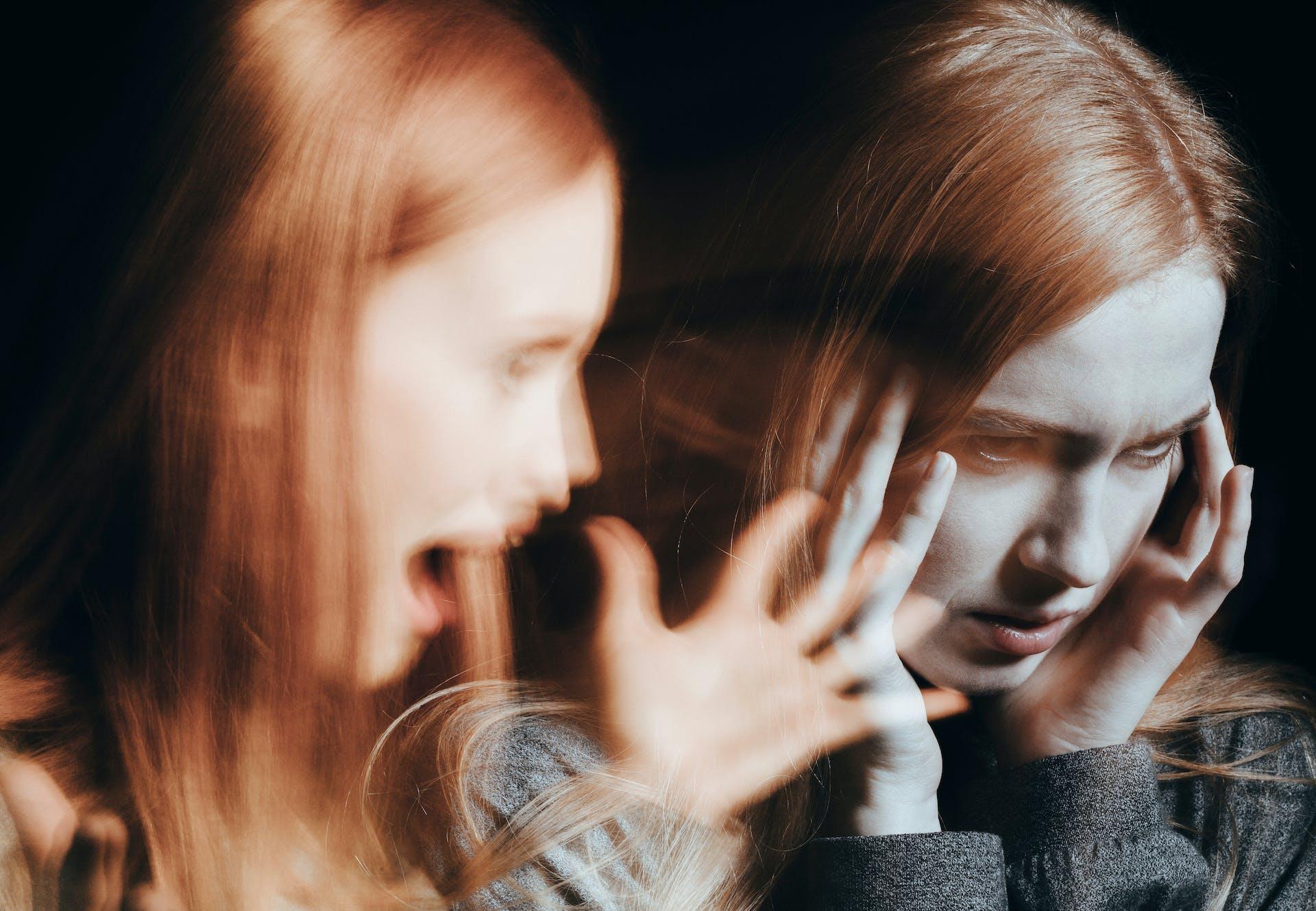 Uit een baanbrekend onderzoek blijkt dat 10 genen bepalen of je risico loopt op de ziekte schizofrenie.