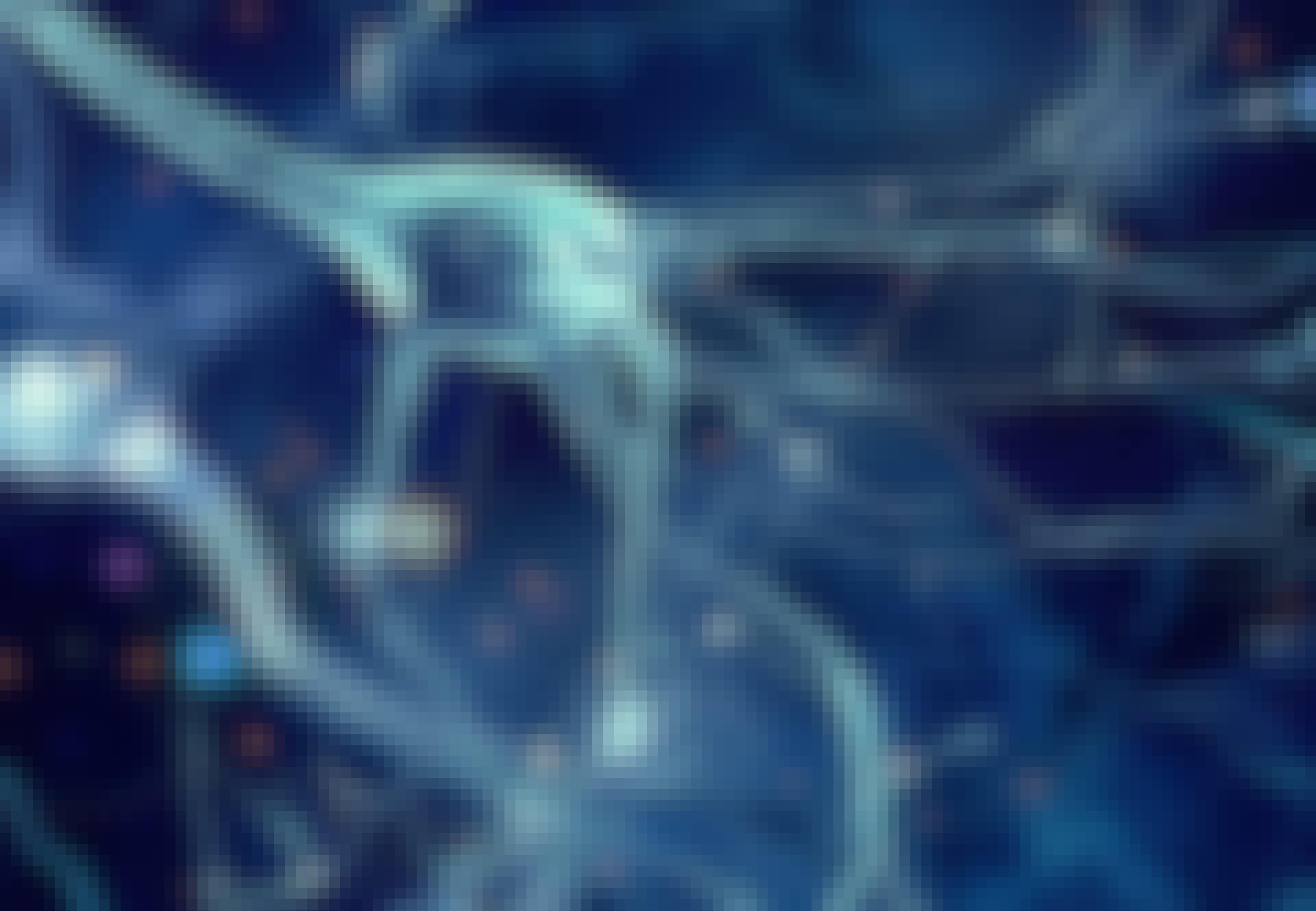 Neuronit aivoissa