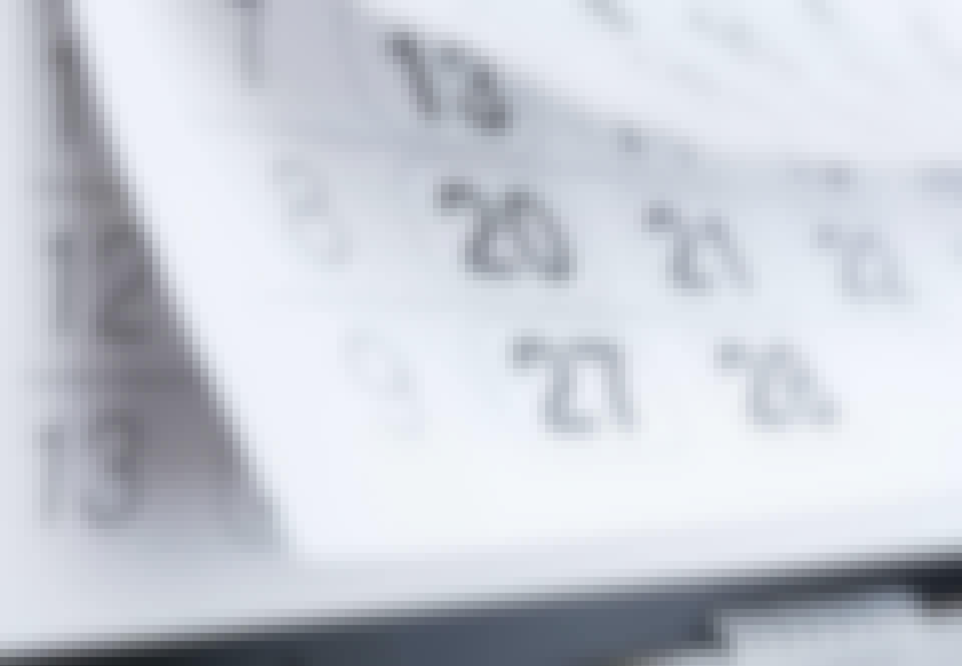 Vuosi 2020 on karkausvuosi ja karkauspäivä on 24. helmikuuta.