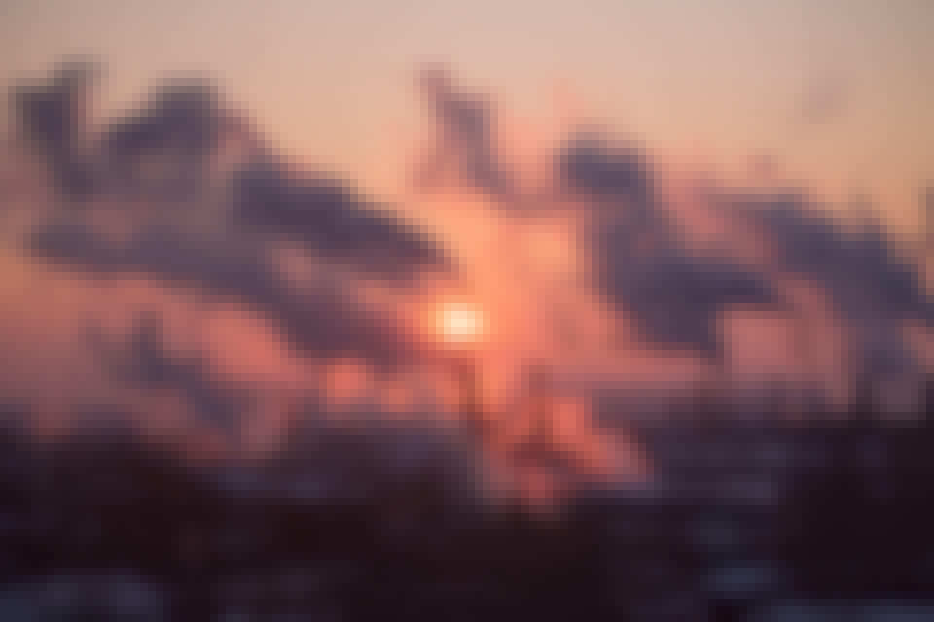 Hvad udleder mest CO2