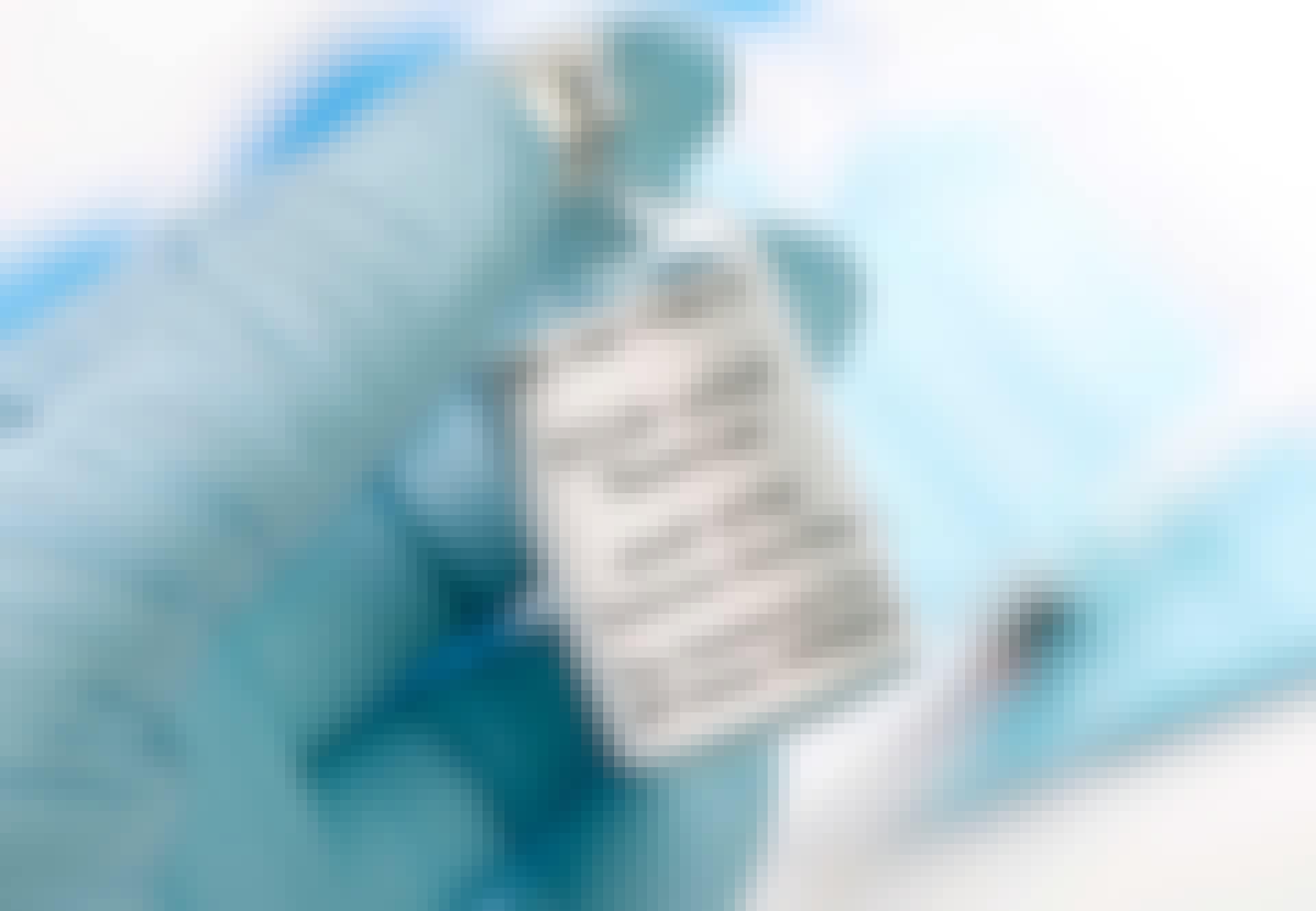 Rokote koronavirusta vastaan