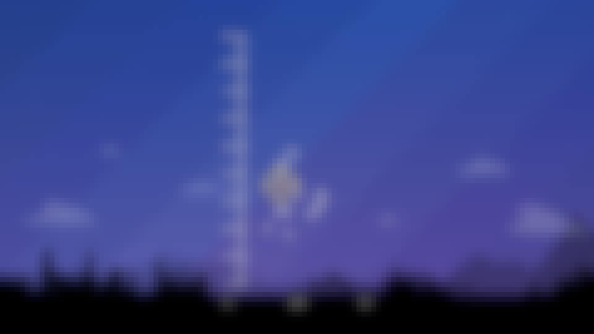 Betelgeuze – Mistä löydät tähden yötaivaalta
