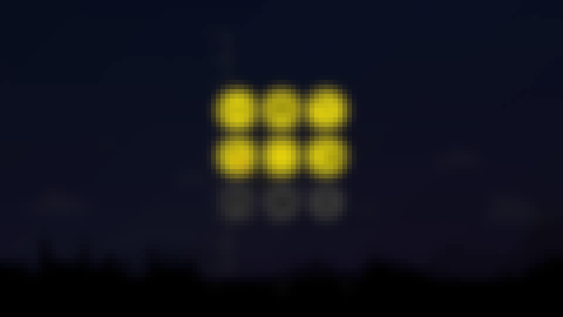 Betelgeuse - Hur kan du se stjärnan