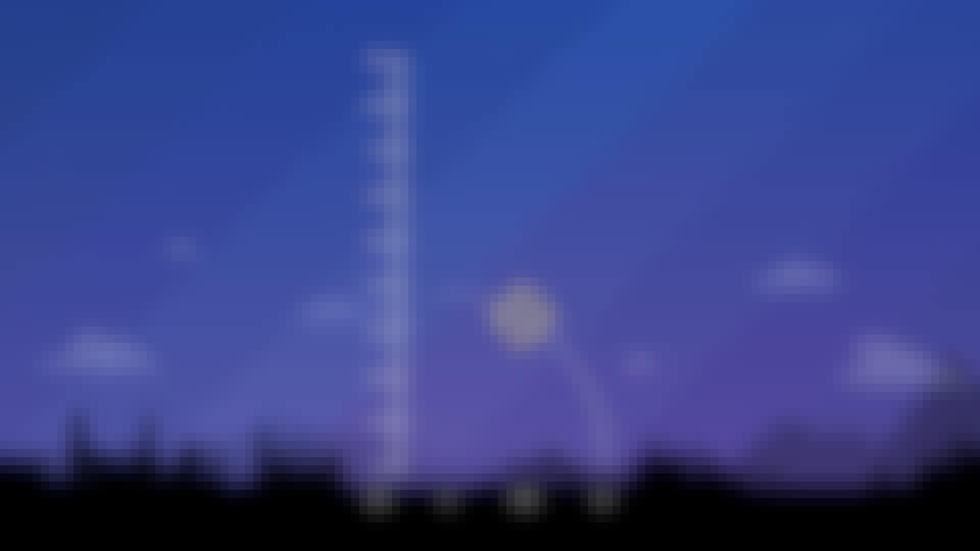 Betelgeuse - När kan du se stjärnan