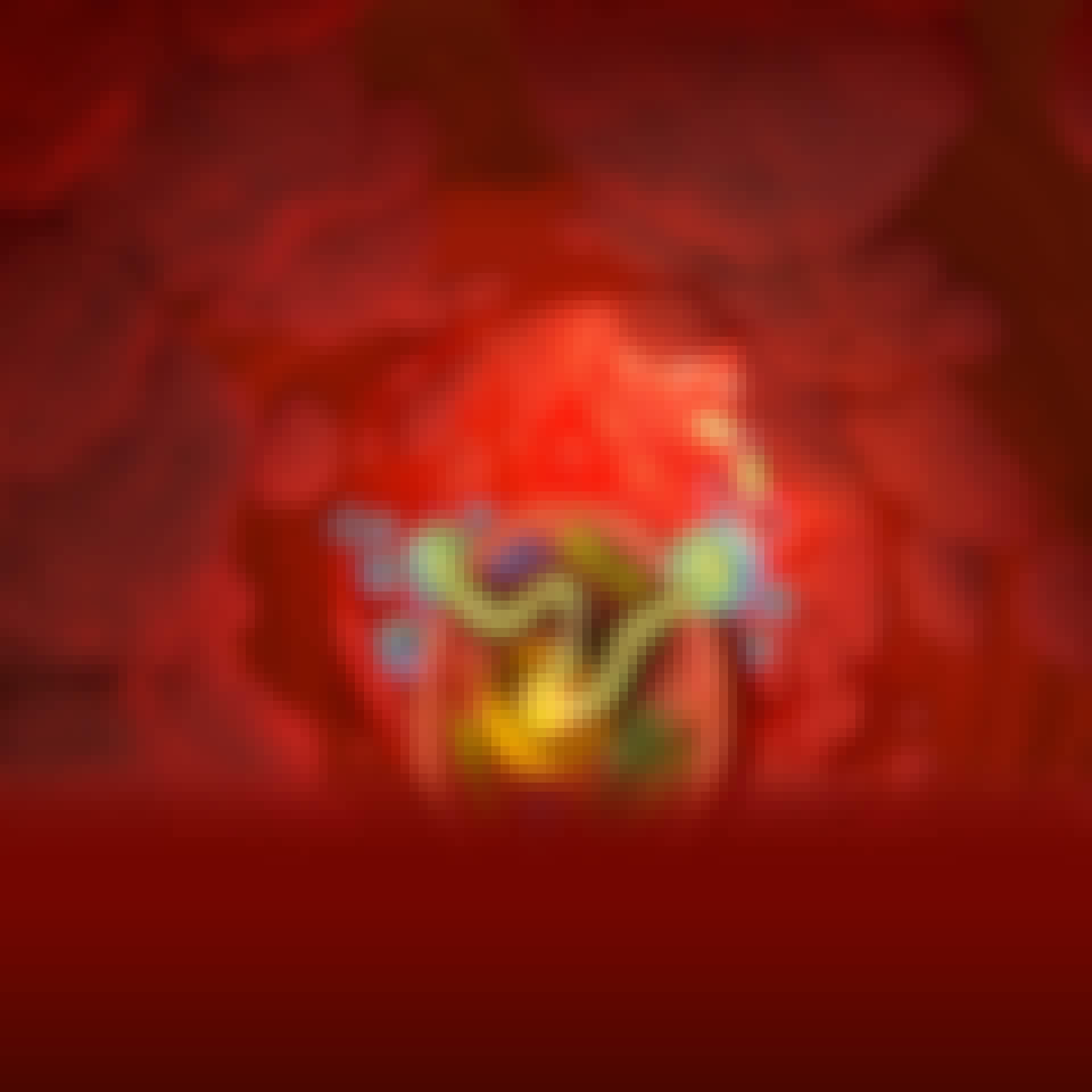 """Coronaviruset använder cellens """"maskinrum"""" för att kopiera sig själv."""