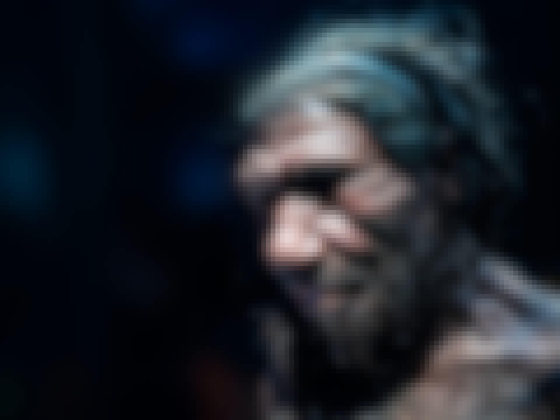 Menneskets udvikling Neandertaler