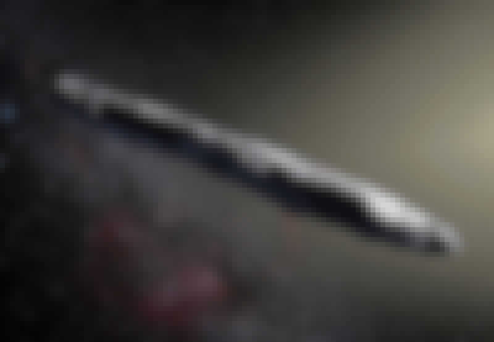 Oumuamua i rommet